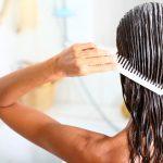 Astuces pour prendre soin de vos cheveux